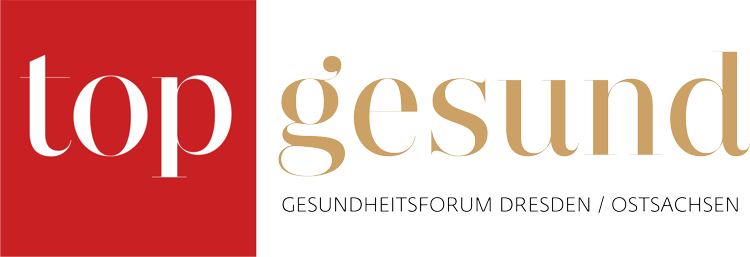 Top Gesundheitsforum